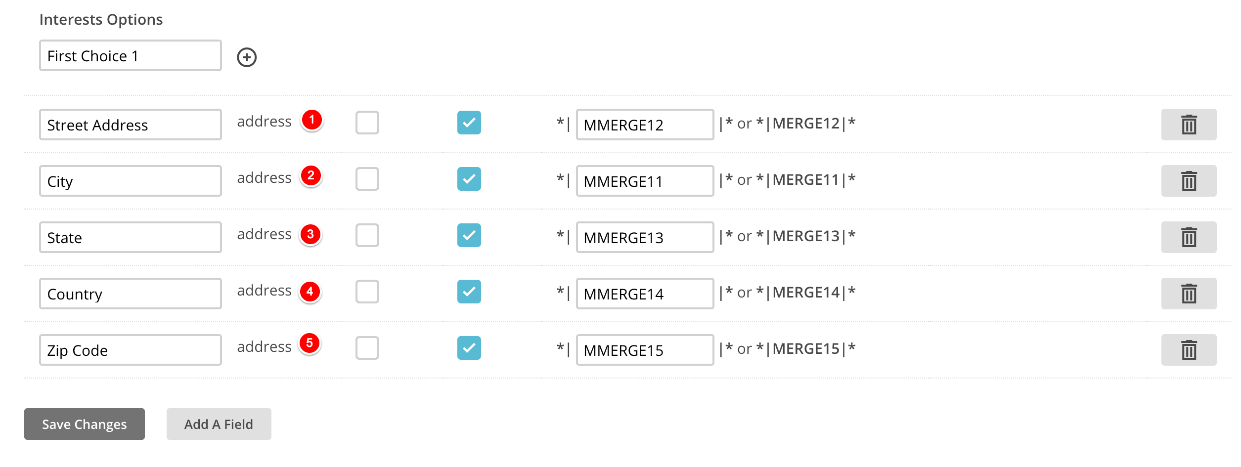 List_Fields_and___MERGE___Tags_for_Unit_Test___MailChimp__1_.png